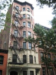 183 Columbia Heights NYC Condos-Apartments for Sale in Brooklyn Heights