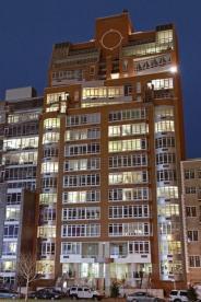 20 Bayard Street Building - NYC Condos for Sale
