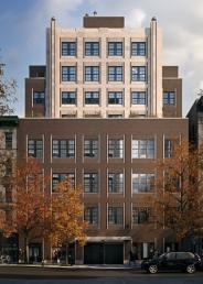 224 Mulberry Street NYC Condos-Apartments for Sale in Soho