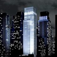 Platinum NYC Condos - 247 West 46th Street Apartments for Sale in Midtown East