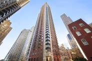 Apartments for sale at The Highpoint in Manhattan