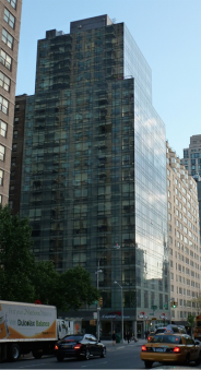 300 East 79th Street Building - Condos for Sale