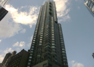 Apartments for sale at 301 West 57th Street