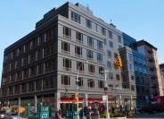 305 West 16th Street NYC Condos - Apartments for Sale in Chelsea