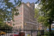 305 Second Avenue - NYC apartments for sale