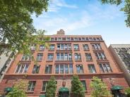 Aparments for sale at Magnolia Mansion in Manhattan