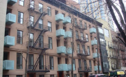 The M at Beekman - Manhattan Apartments