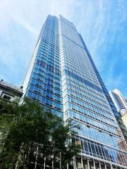 388 Bridge Street- NYC Condos