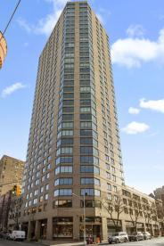 Aparments for sale at Carnegie Hill Towers in NYC