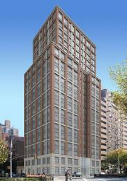 45 Park Avenue NYC Condos - Apartments for Sale in Murray Hill