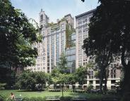 50 Gramercy Park North- nyc condo for sale