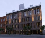 56 South 3rd Street- NYC condo for sale in Williamsburg