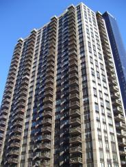 5 East 22nd Street - Madison Green - Luxury NYC Condominiums