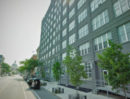 60 Broadway - Apartments for sale in NYC