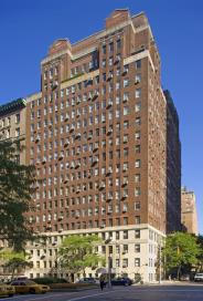 737 Park Avenue - Manhattan Apartments For Sale