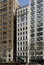 Apartments for sale at 807 Park Avenue in Upper East Side