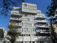 The Prospect Building- 825 Classon Avenue- condo for sale in Brooklyn