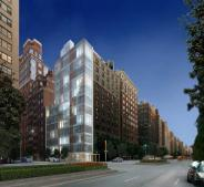 1055 Park Avenue NYC Condos - Apartments for Sale in Upper East Side