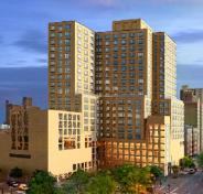 1280 Fifth Avenue NYC Condos - Apartments for Sale in Upper East Side