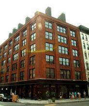 211 Elizabeth Street NYC Condos – Apartments for Sale in SoHo