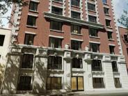 235 West 71st Street NYC Condos - Apartments for Sale in Upper West Side