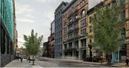 41 Bond Street NYC Condos - Apartments for Sale in Noho