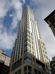 425 Fifth Avenue NYC Condos - Apartments for Sale in Murray Hill