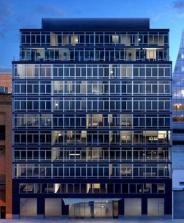 520 West Chelsea NYC Condos - 520 West 19th Apartments for Sale in Chelsea
