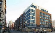 Griffin Court NYC Condos - 800 Tenth Avenue Apartments for Sale in Clinton