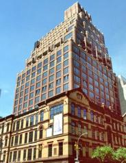 The Beekman Regent NYC Condos - 351 East 51st St  Apartments for Sale