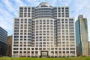 Trump Place NYC Condos - Apartments for Sale in Upper West Side