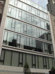 The Legacy NYC Condos - 157 East 84th Apartments for sale in Upper East Side
