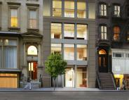 The Emory NYC Condos - 27 West 19th St Apartments for Sale in Chelsea