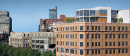 Prime Lofts NYC Condos - 120 Eleventh Avenue Apartments for Sale in Chelsea