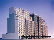 Kalahari Harlem NYC Condos - 40 West 116th Street Apartments for Sale in Harlem