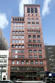 The Morgan Lofts NYC Condos - Apartments for Sale in Murray Hill