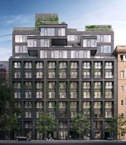 Condos for sale at The Flynn in Chelsea