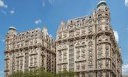 Apartments for sale at Ansonia Hotel in Upper West Side