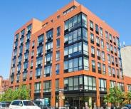 Building - 1595 Lexington Avenue - Condos - Harlem