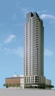Azure NYC Condos - 333 East 91st Street Apartments for Sale in Upper East Side