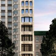 The Story House NYC Condos - Apartments for Sale in Flatiron District