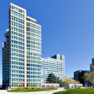 Building The View - LIC Condos for Sale