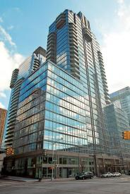 10 West End Avenue - Manhattan Condos for Sale