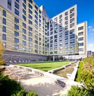 Exterior 1102 49th Avenue - Condominiums for Sale