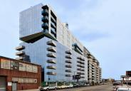 Building_5-19 Borden Avenue_Long Island City
