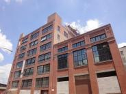 Kirkman Lofts- 37 Bridge Street Building- condos for sale in Vinegar Hill