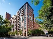 One Rector Park NYC Condos -  Apartments for Sale in Battery Park City