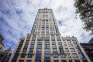The Building - 400 East 51st Street - Midtown East