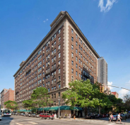 Philip House Building - NYC Condos for Sale