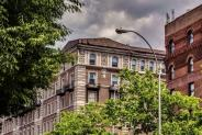 The Strathmore- 1890 Adam Clayton Powell Boulevard- condo for sale Harlem